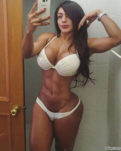 sexy girls asss repost from hotfitbustybabes – sexy non girl pics
