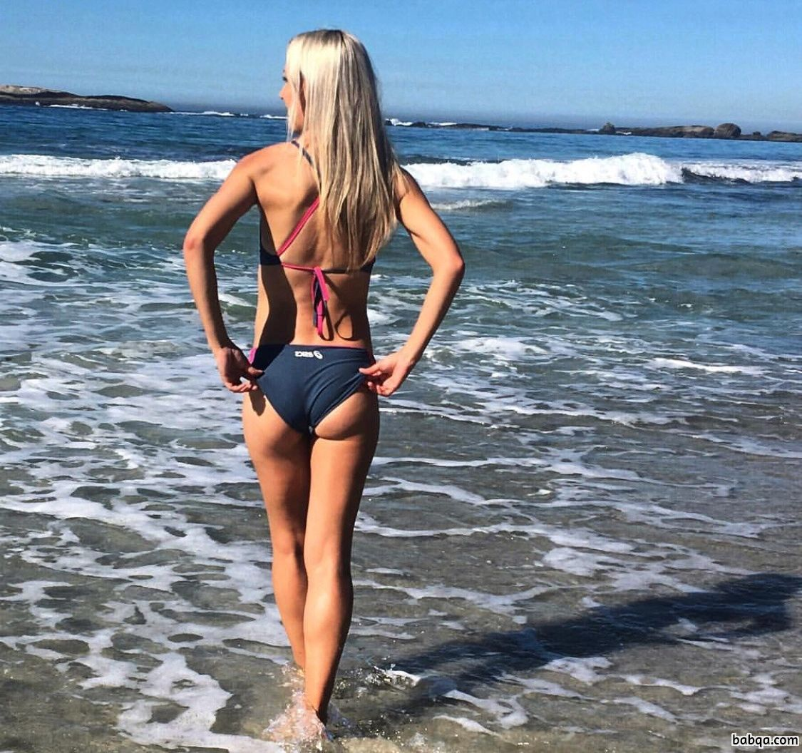 hot girls on s repost from fitwomenarelife – simple leg exercises