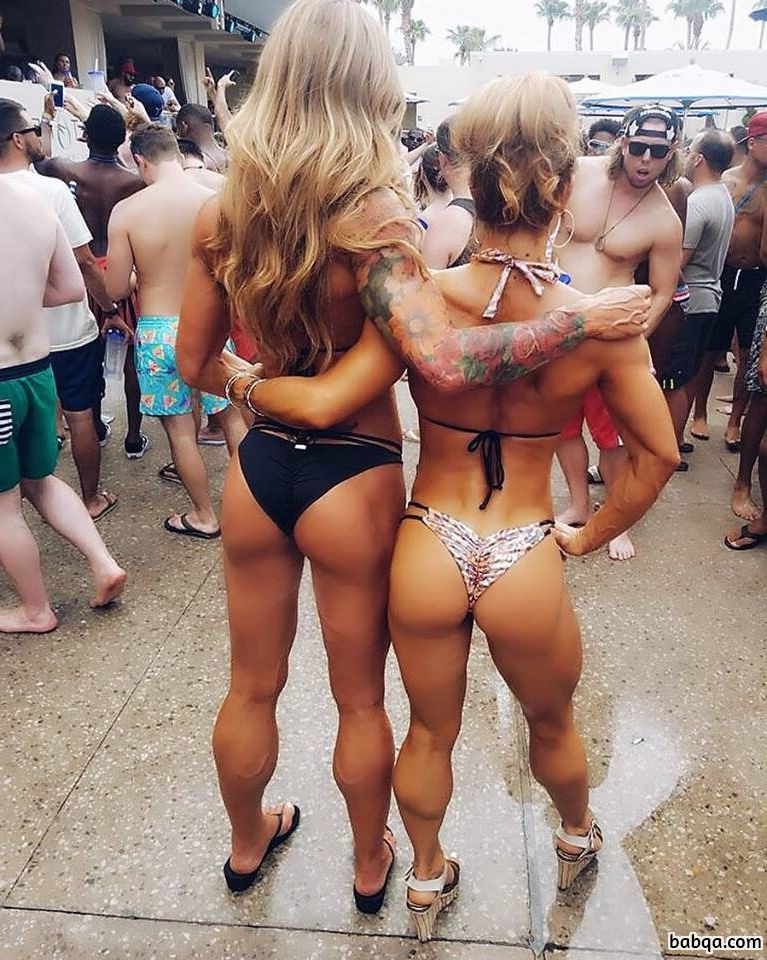 hot girl playing with there boobs repost from beautifulfitphysiques – a day in the life of ...